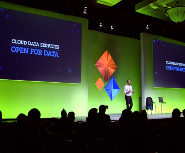 How Open for Data Reinforces IBM&#039s Capability to Provide Cloud-Based Services