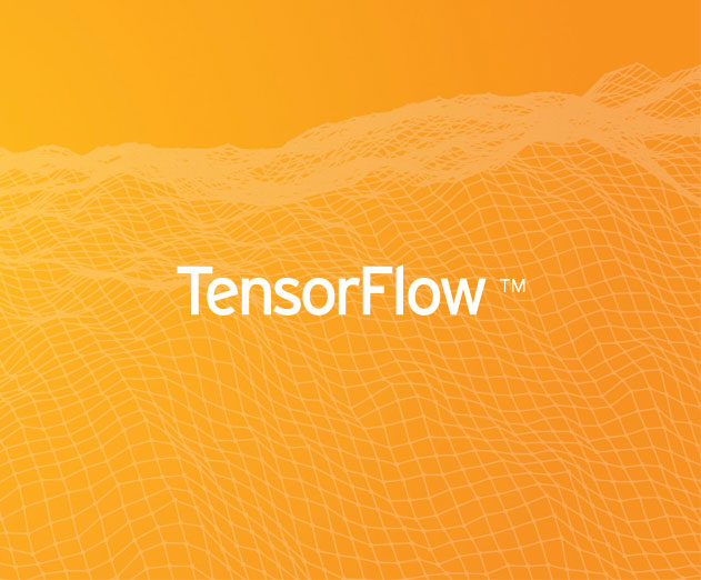 Google Updates TensorFlow Open Source Machine Learning Platform