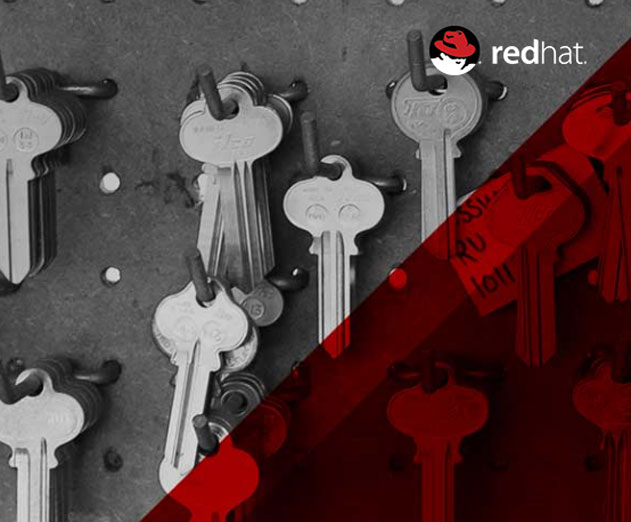 Red Hat Enterprise Virtualization 3.6 Offers Updated KVM Based Virtualization Solution