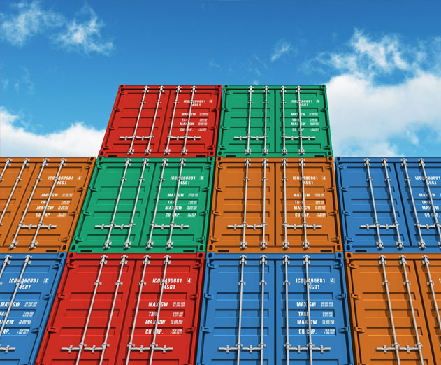VMware Releases New Support for Production-Grade Containerized Applications