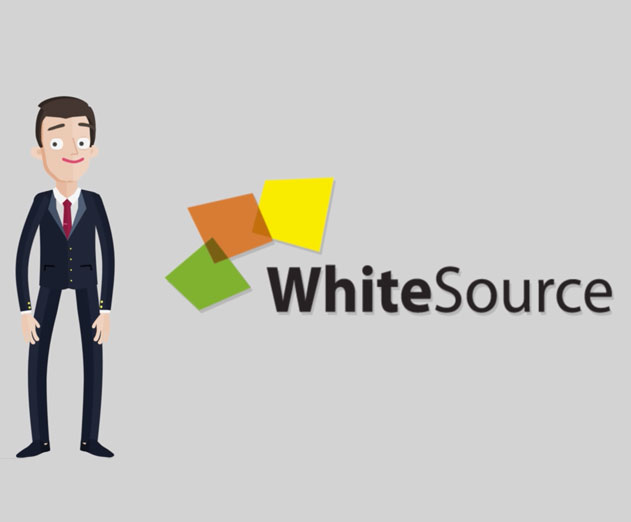 WhiteSource Releases Tool to Evaluate Security of Open Source Components