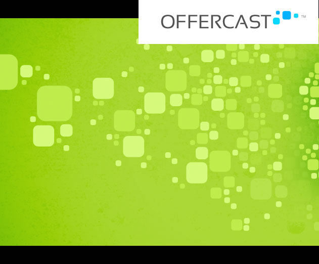 Offercast Mobile Launches Next Generation Mobile Ad Network
