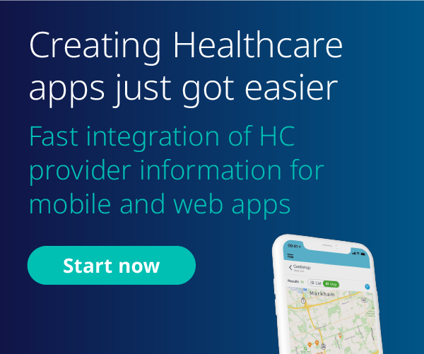 Healthcare-Locator-SW