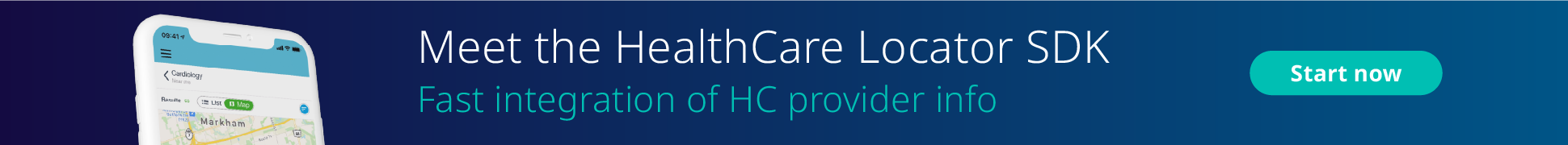 Healthcare-Locator-Banner