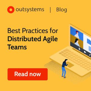 Outsystems300x300 Best Practices