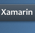 Xamarin Test Cloud Brings Cross Platform Automated UI Testing to Mobile Developers Worldwide