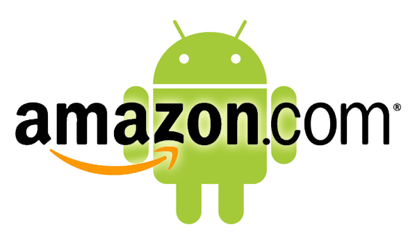 Amazon Appstore comes to Japan
