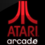 Atari development kit released for HTML5 developers