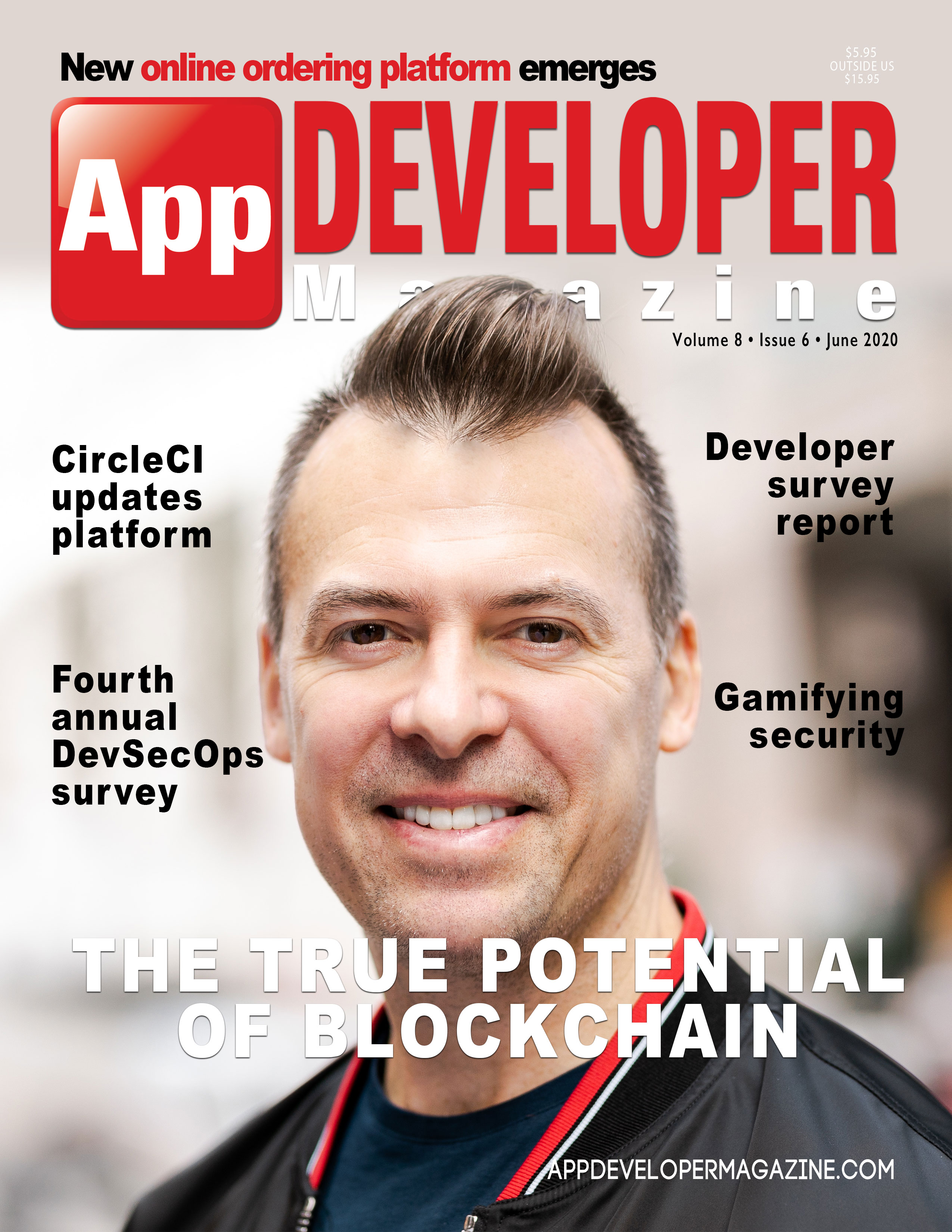 App Developer Magazine june2020final