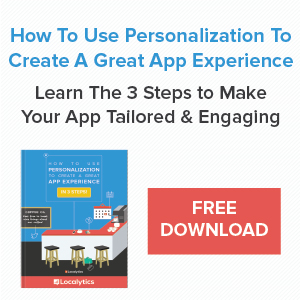 300px top How to Use Personalization