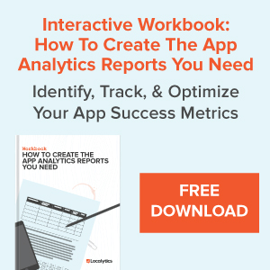 Localytics Workbook 300x300