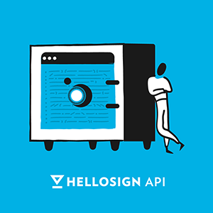 HelloSign-SiteWide