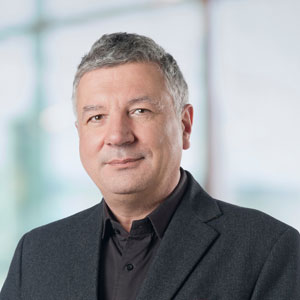 Kosta Peric talks about Mojaloop Payment Software Tool