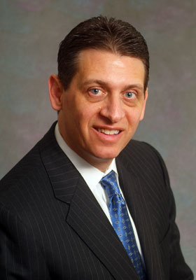 Phil Guido General Manager at IBM Global Technology Services