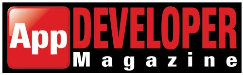 App Developer Directory