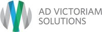 Ad Victoriam Solutions