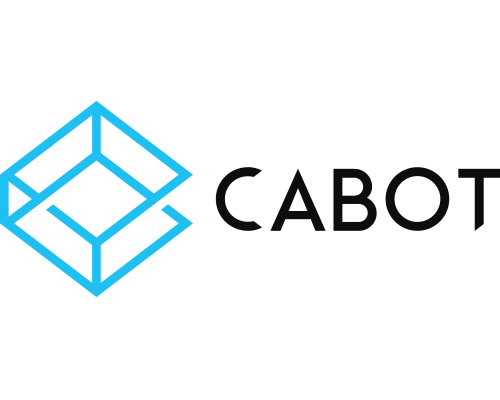 Cabot Technology Solutions Inc.