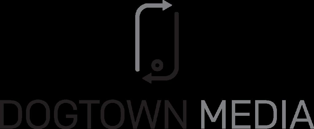 DogTown Media | iPhone App Developer