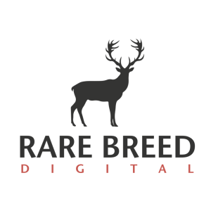 Rare Breed Digital