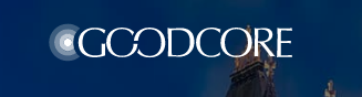 GoodCore Software Ltd