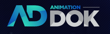 Animation Dok