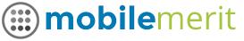 MobileMerit.com
