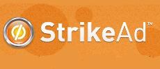 StrikeAd Mobile