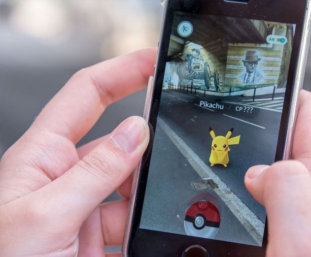 5 App Tech Lessons We Can Learn From Pokemon Go