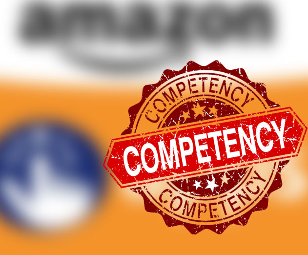 AWS Creates Competency Program for Third Party Mobile Services