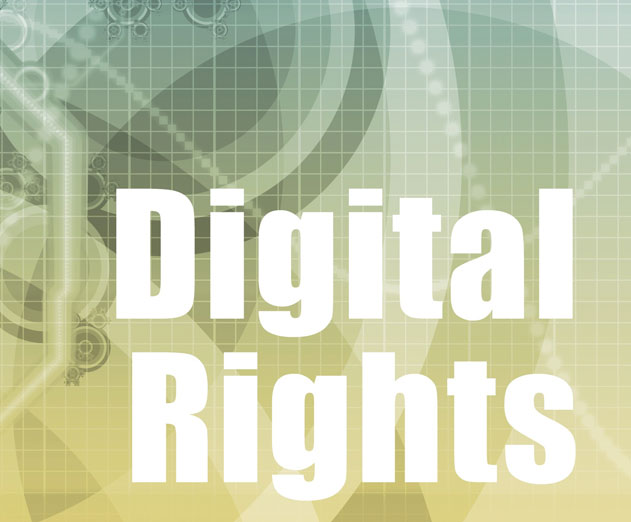 NextLabs Releases Digital Rights Management Platform for SAP Data