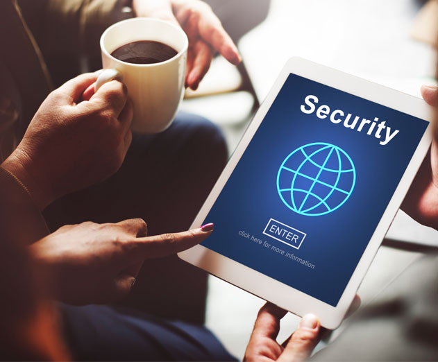 Application Security Market to Triple in the Next 5 Years