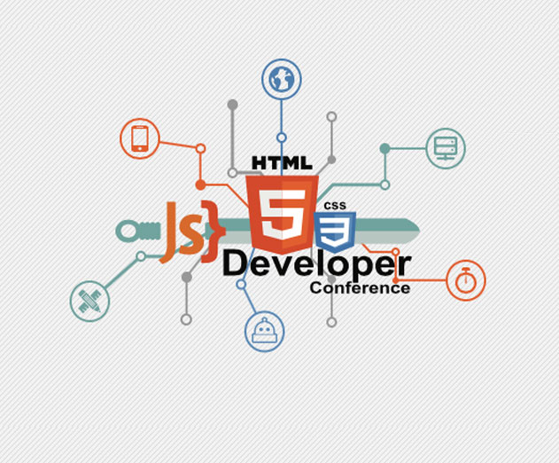 HTML5Devconf in San Francisco Dives Into Web Technologies in October