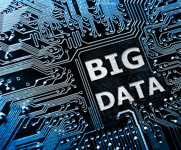 Orasi Software Expands Big Data Analytics Services