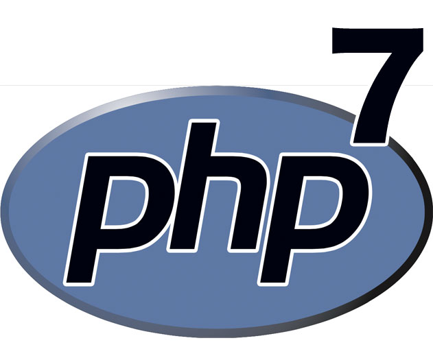 Next Major PHP Version - PHP 7 Series Released