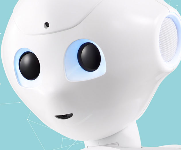 SoftBank Robotics Releases Android SDK for Pepper Humanoid Robot