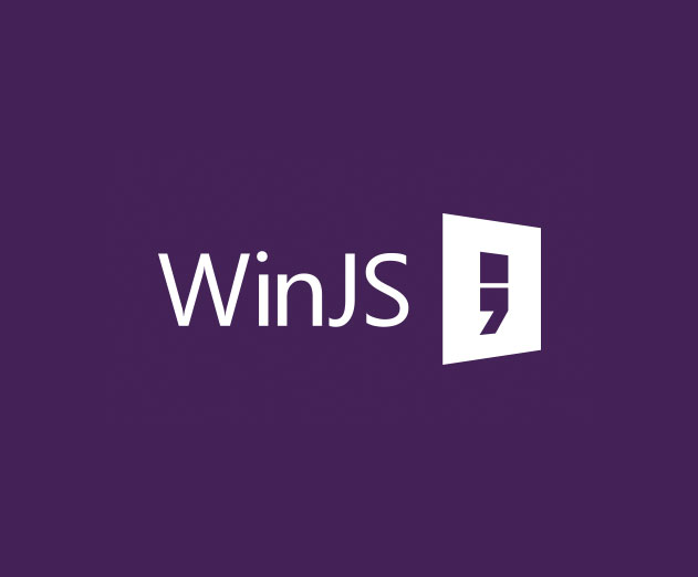 Latest Version of WinJS 4.0 Released Out of Preview