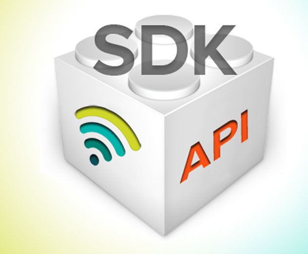 New SmartConnect SDK Offers Always Available WiFi Connectivity