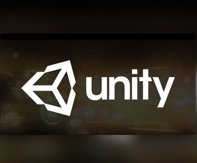 Unity Makes Updates to Recent Pricing Changes