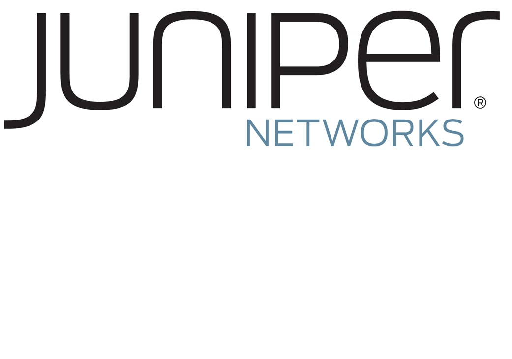 Juniper Networks Unveils Pulse AppConnect SDK for Per App Virtual Private Network Connectivity