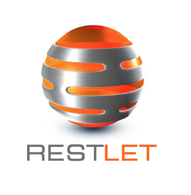 RESTLET raises $2 million in funding to accelerate APISpark growth