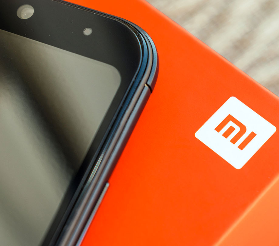 2021 smartphone sales might surprise you in Europe