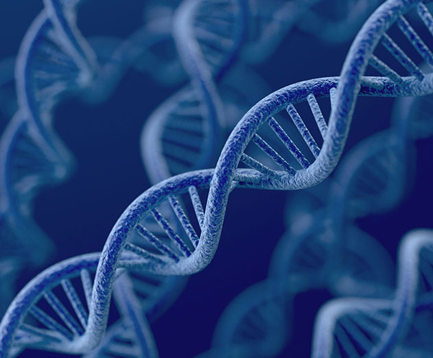 $40 million genomics accelerator introduced by Helix and Illumina