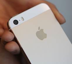 iPhone 5S Reviews Coming In Early