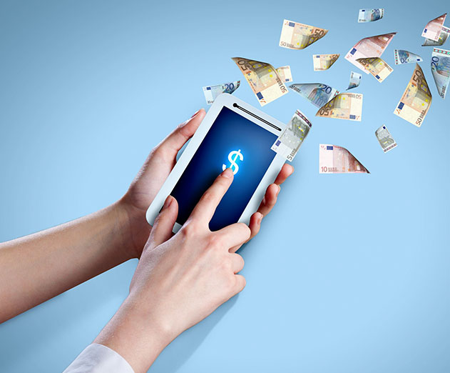 Freemium app model remains best option for developers
