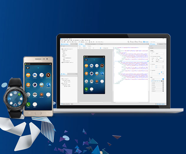 Tizen Developer News | App Developer Magazine