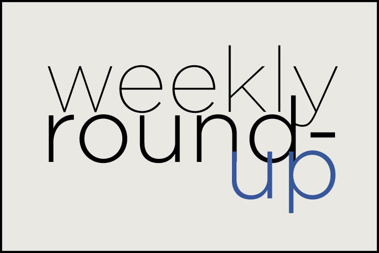 Weekly Roundup: Apple Developer Outage, Jellybean 4.3, Amazon and Windows Phone, Unity and Blackberry 10, and GDC 2014