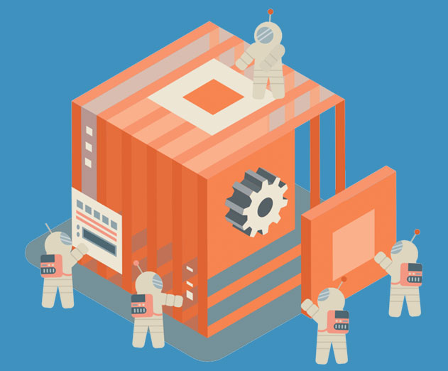 Postman 6.0 aims to help API development collaboration
