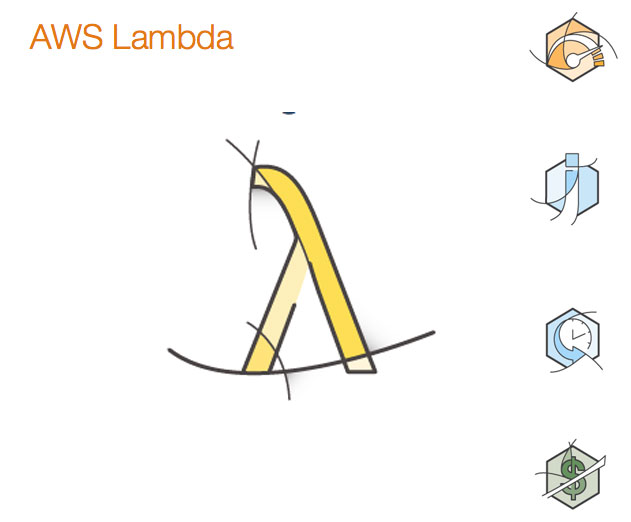 AWS-Releases-Updates-to-Lambda-Platform-for-Scaling-High-Volume-Production-Applications