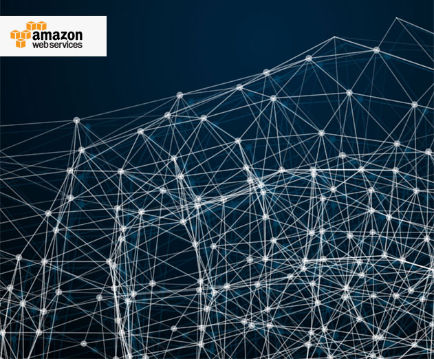 Amazon Web Services Releases Version 3 of the AWS SDK for .NET