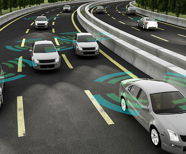Sensor Fusion Annotation autonomous vehicle API launches